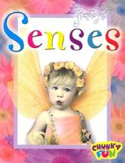 Cover of: Senses