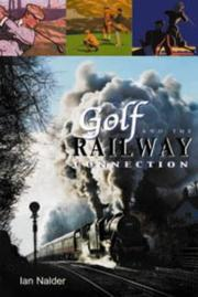 Golf and the Railway Connection