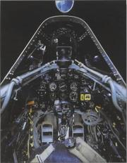 Cover of: At the Controls