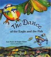 Cover of: The Dance of the Eagle and the Fish