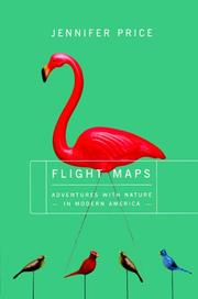 Flight Maps