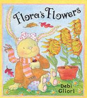 Cover of: Flora's Flowers (Jiggy McCue)