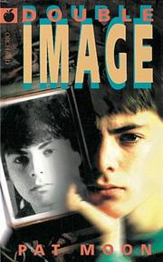 Cover of: Double Image (Black Apples)