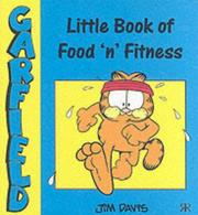 Cover of: Little Book of Food and Fitness