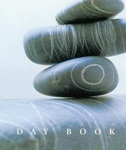 Cover of: Pure Style Daybook |