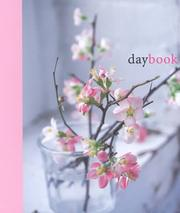 Cover of: The Seasonal Home Daybook