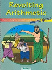 Cover of: Revolting Arithmetic