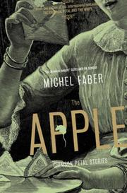 Cover of: The Apple