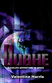Cover of: Dubhe