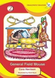 Cover of: General Field Mouse