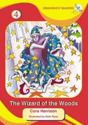 Cover of: The Wizard of the Woods