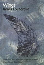 Cover of: Wings