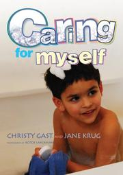 Caring for Myself