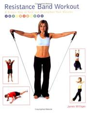 Cover of: Resistance Band