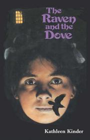 Cover of: The Raven And the Dove