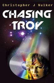 Cover of: Chasing Troy