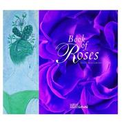 Cover of: Book of Roses (Book Of...)