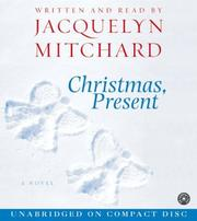 Cover of: Christmas, Present CD