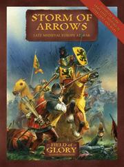 Storm of Arrows