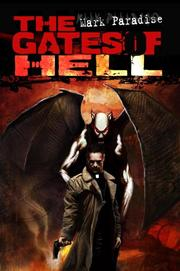Cover of: The Gates of Hell | Mark Paradise
