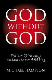 Cover of: God Without God