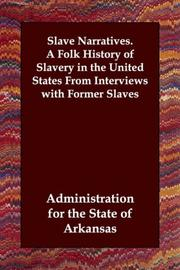 an introduction to the issue of slavery in the history of the united states Slave states and free states the united states became divided between slave states in the south and free states to the north when new states were added, one of the major issues was whether the new state would legalize slavery or not.