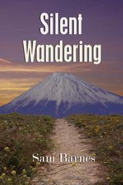 Cover of: Silent Wandering
