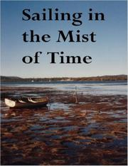 Cover of: SAILING IN THE MIST OF TIME
