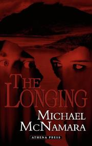 Cover of: The Longing