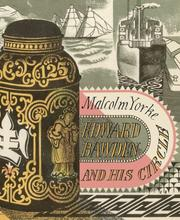 Cover of: Edward Bawden & His Circle