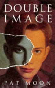 Cover of: Double Image