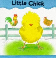 Cover of: Little Chick (Board Books - Smee)