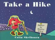 Cover of: Take a Hike