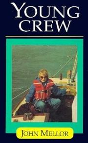 Cover of: Young Crew | John Mellor