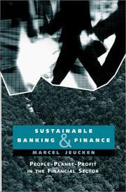 Contact BankFinancial