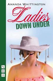 Cover of: Ladies Down Under