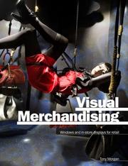 Cover of: Visual Merchandising