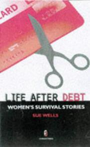 Cover of: Facing Debt