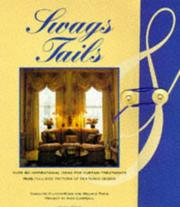 Cover of: Swags and Tails (Homeworks Packs)