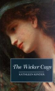 Cover of: The Wicker Cage