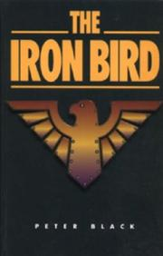 Cover of: The Iron Bird
