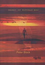 Cover of: Secret of Buffalo Bay