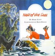 Cover of: Nell of the Seas