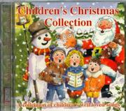 Cover of: Children's Christmas Collection