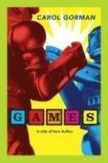 Cover of: Games