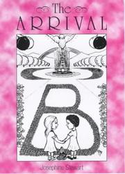 Cover of: The Arrival | Josephine Stewart