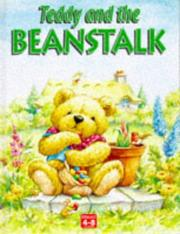 Cover of: Teddy and the Beanstalk (Teddy)