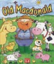 Cover of: Old Macdonald (Early Learning)