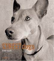 Cover of: Street Dogs