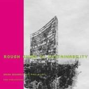 Cover of: Rough Guide to Sustainability